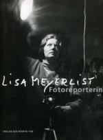 Lisa Meyerlist