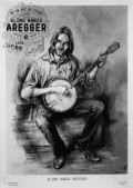 blind_banjo_aregger